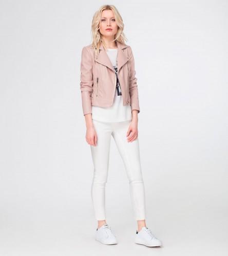 Куртка женская ПА400370