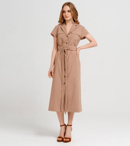 Платье женское 40080z