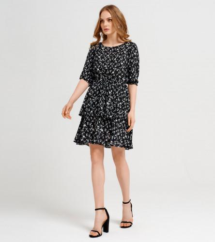 Платье женское 44380z
