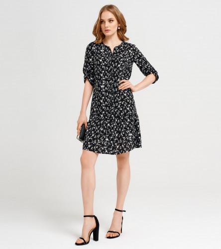 Платье женское ПА44480z