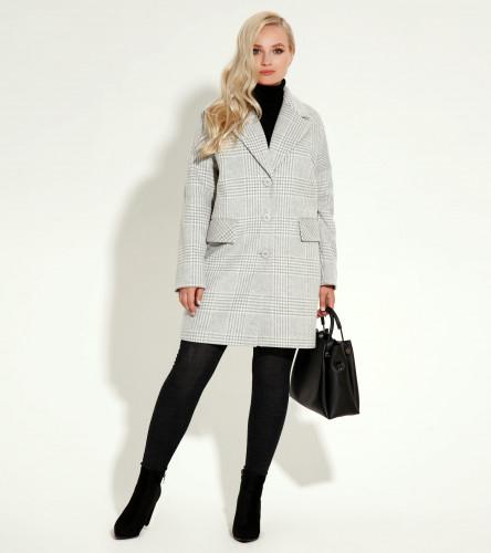 Пальто женское 4470z