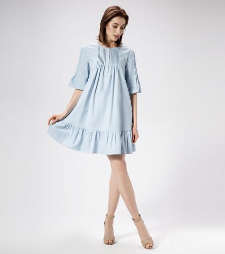 Платье женское ПА448380