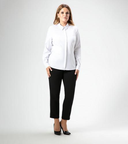 Блузка женская ПА454440