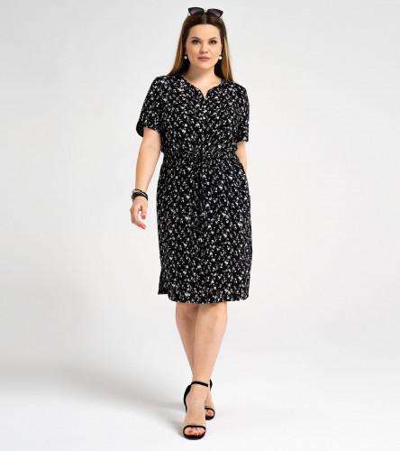 Платье женское ПА45580z