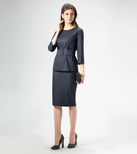 Блузка женская ПА456940
