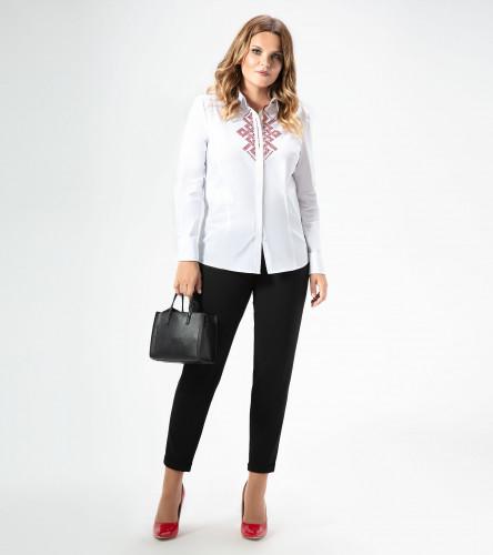 Блузка женская ПА457140