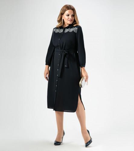 Платье женское ПА460080