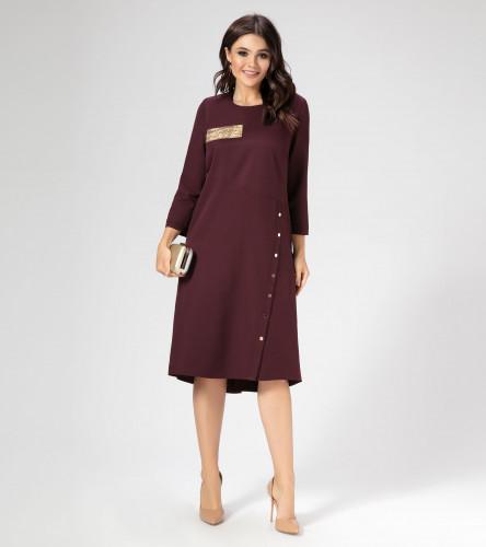 Платье женское ПА460580