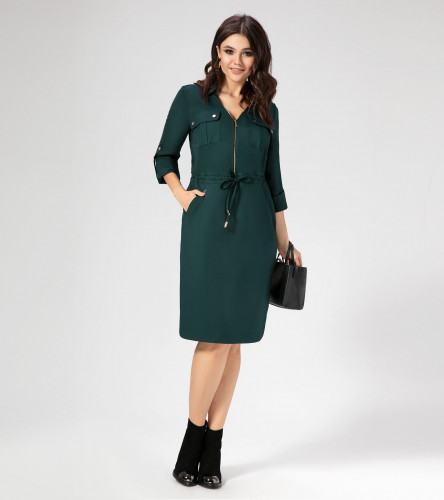 Платье женское ПА460680