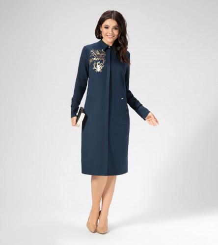 Платье женское ПА460780