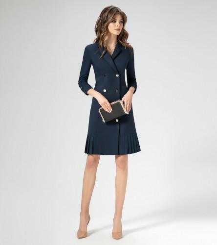 Платье женское ПА460980
