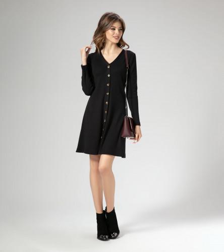 Платье женское ПА461380