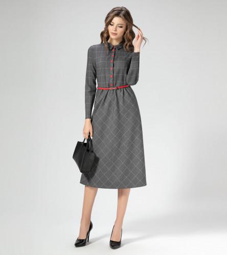 Платье женское ПА461880