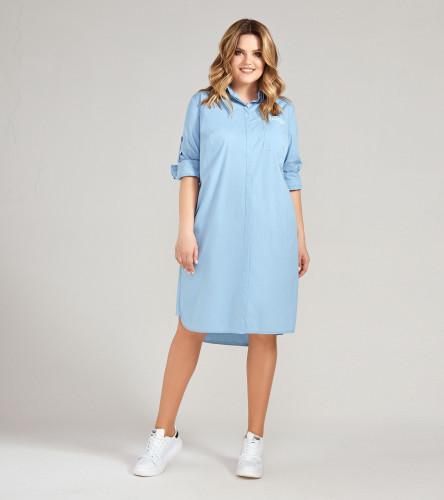Платье женское 46580z
