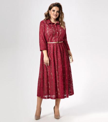 Платье женское ПА466480