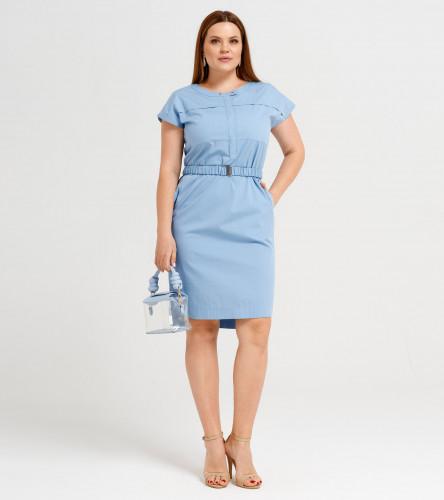 Платье женское 46680z
