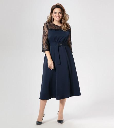 Платье женское ПА467380