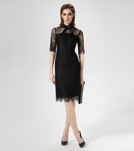 Платье женское ПА467480