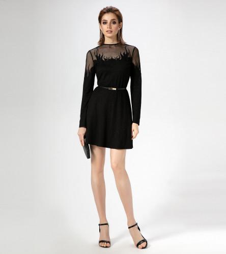 Платье женское ПА467980