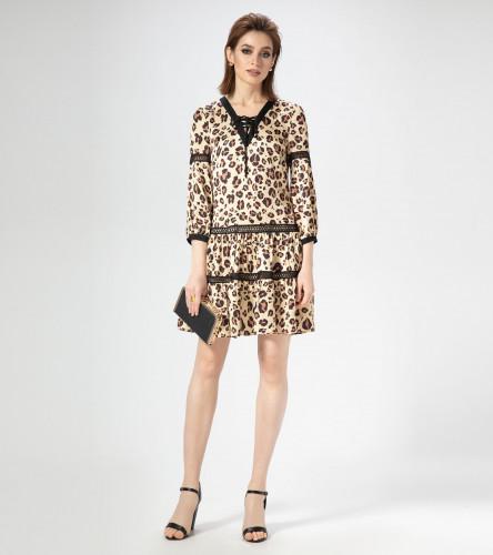 Платье женское ПА468180