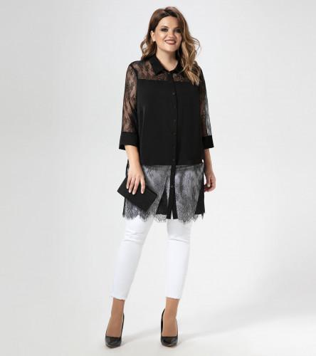 Блузка женская ПА468340