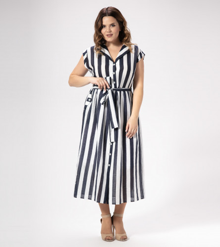 Платье женское ПА468580