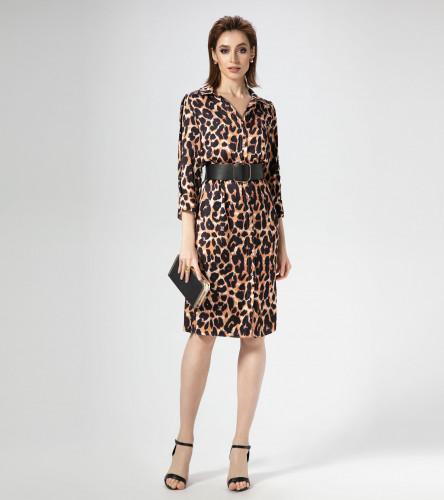 Платье женское ПА468880