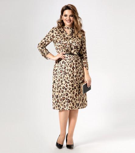 Платье женское ПА469080