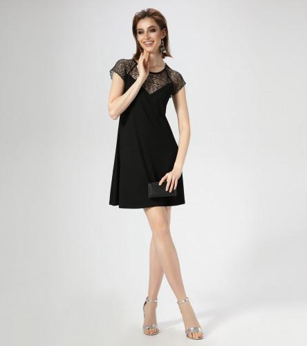 Платье женское ПА469580