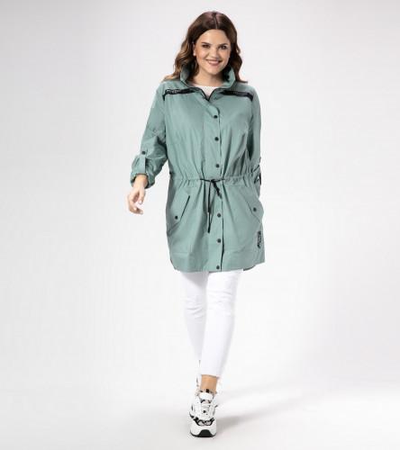 Куртка женская ПА470670