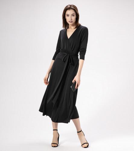 Платье женское ПА472180