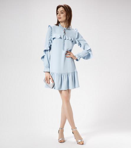 Платье женское ПА472680