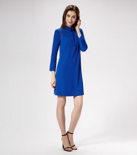 Платье женское ПА472880