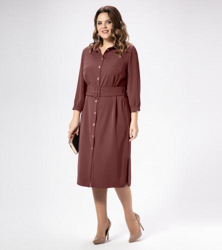 Платье женское ПА473280