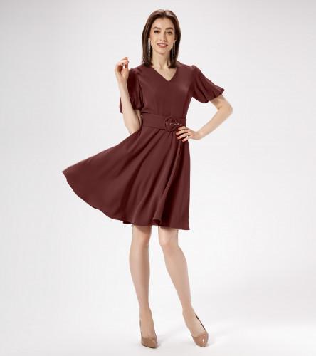 Платье женское ПА473680
