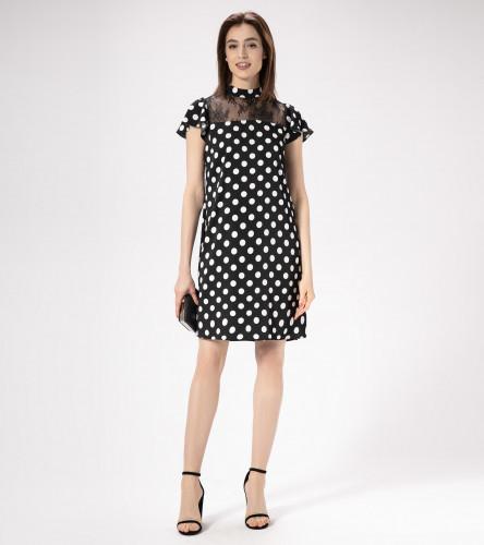 Платье женское ПА474180