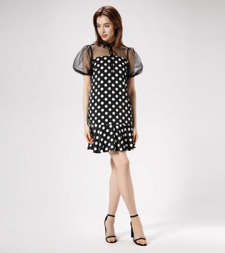 Платье женское ПА474480