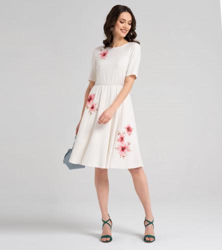 Платье женское ПА47480z