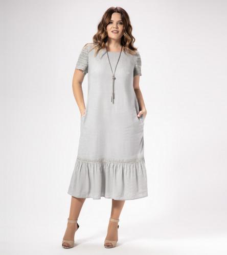 Платье женское ПА475280