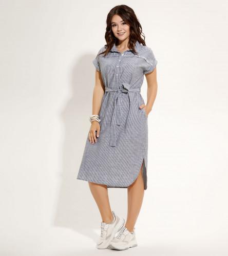 Платье женское ПА483680