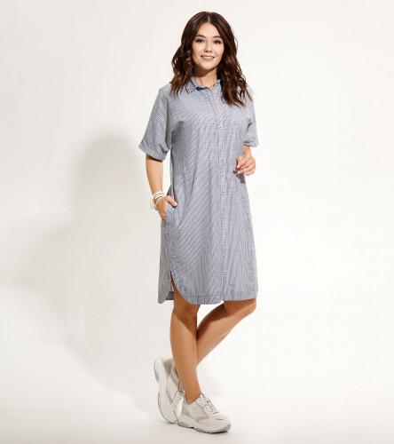 Платье женское 483783