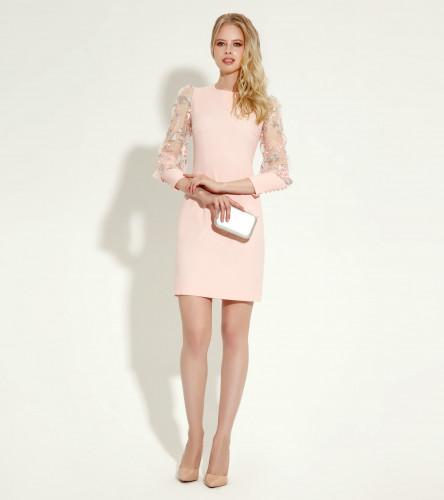 Платье женское ПА484580p