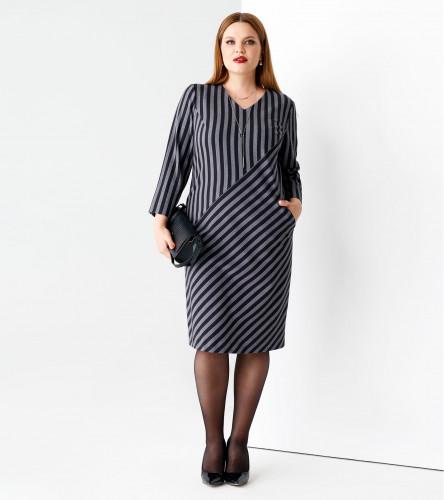 Платье женское ПА51280z