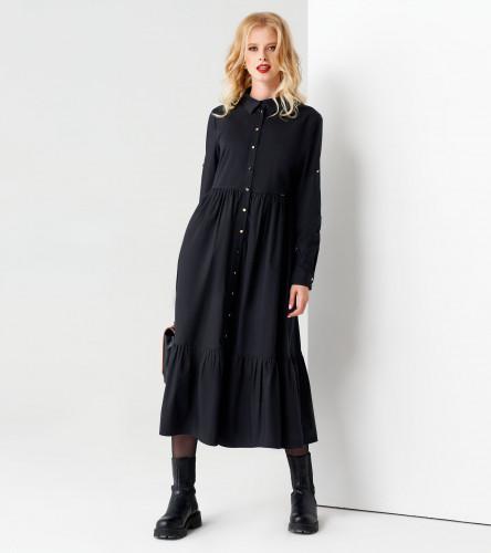 Платье женское ПА57680z