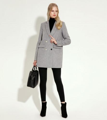 Пальто женское 5870z