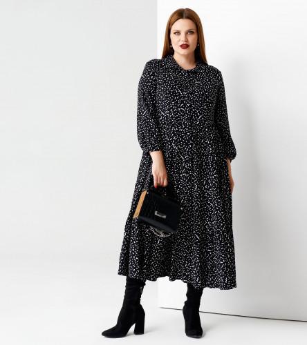 Платье женское ПА58980z