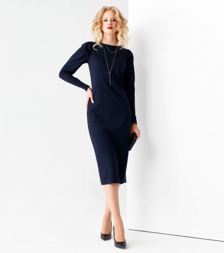 Платье женское ПА63180z