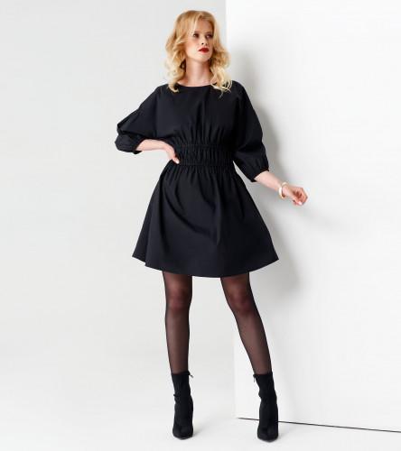 Платье женское ПА64780z