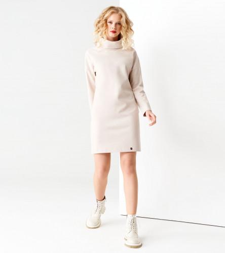 Платье женское ПА65280z
