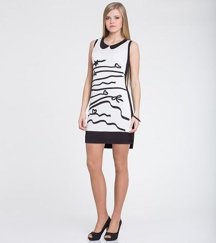 Платье  женское  ПА  68080